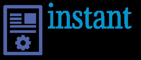instantoverlay.com